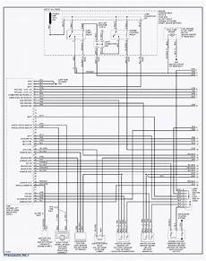 hyundai ato wiring diagram wiring diagram database