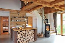 küche rustikal modern 10 tips for boosting winter wellness