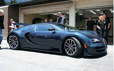 how much do bugatti s cost 26 free car wallpaper carwallpapersfordesktop org