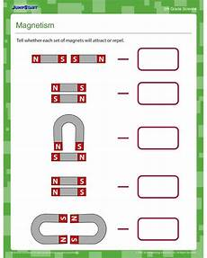 94 best grade 4 science worksheets images on knowledge science ideas and activities