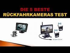 rückfahrkamera funk test beste r 252 ckfahrkameras test 2019