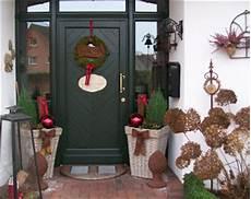 Garten Weihnachtlich Dekorieren - gartengl 252 ck weihnachtlich dekoriert