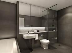 bathroom idea images tradeworks beautiful bathrooms renovations in canberra