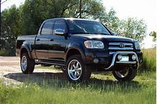 how to learn about cars 2006 toyota tundra electronic toll collection navytoy82 2006 toyota tundra access cab specs photos modification info at cardomain