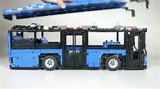 lego technic 2018 lego technic moc motorized lego technic 2018