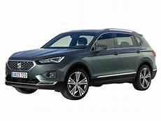 neue autos 2019 suv autos neue suv modelle 2019 stadtmagazin dates