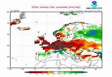 Prognose Sommer 2019 - wetterprognose und vorhersage so verl 228 uft der sommer 2019