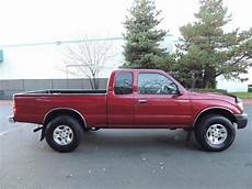manual repair autos 1996 toyota tacoma lane departure warning electric and cars manual 1999 toyota tacoma xtra lane departure warning wesniles 1999 toyota