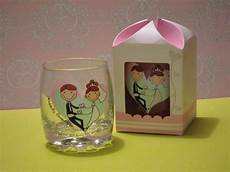 personalized wedding favors as a special gift personalized wedding favors philippines wedding