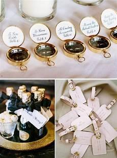 idee cadeau original pour mariage 80 id 233 es et projets cr 233 atifs pour offrir le cadeau invit 233