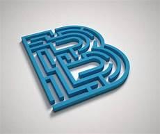 malvorlagen roboter edit buchstabe letter b in 2020 labyrinth puzzle irrgarten