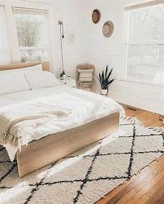 teppich schlafzimmer 25 besten schlafzimmer teppich ideen und design 25 besten