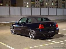 103 best images about golf 4 cabrio on