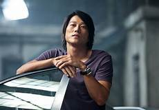 fast and furious han fast five han fast and furious photo 21075519 fanpop