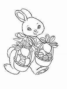 Malvorlagen Ostern Kostenlos Lesen Ausmalbilder Malvorlagen Ostern Kostenlos Zum