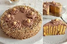 torta di mele al mascarpone fatto in casa da benedetta torta nocciotella di benedetta hazelnuts nutella roll cake torta alla nutella idee