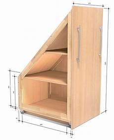 costruire un armadietto armadio angolare fai da te 3 armadio nel 2019 dressing
