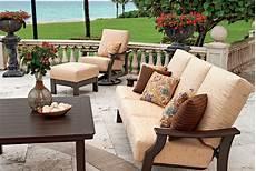 patio furniture rising sun pools and spas