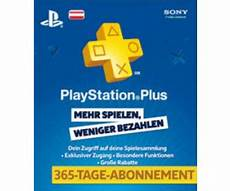 sony playstation plus abonnement ab 24 24 aktuelle