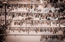 django social registration oauth authentication in django with social auth by mart 237 n lamas trabe medium