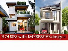 home designing is looking for thoughtskoto