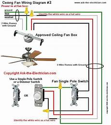 install kitchen light electrical diy chatroom home improvement
