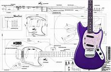 fender guitar manual wiring diagram schematics parts all about wiring diagram