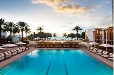 resort roc miami miami fl booking com
