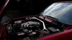 bmw e30 320i motor m20