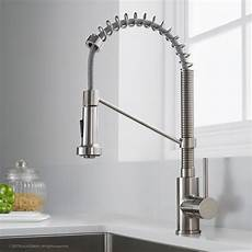 kitchen faucets ratings best in kitchen faucets helpful customer reviews