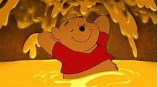 winnie the pooh disney is a live winnie the pooh e news