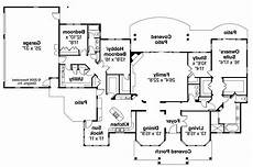 floridian house plans florida house plans cloverdale 30 682 associated designs
