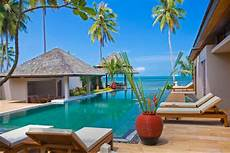 Bali Luxury Villa Beachfront North Carolina | samara luxury beachfront villa nathon thailand booking com