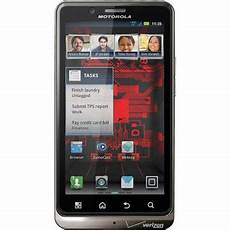 verizon mobile phone service verizon sprint t mobile newest cell phones free with new