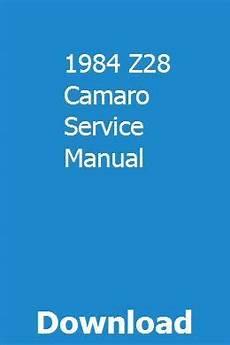auto repair manual free download 2012 gmc terrain auto manual 1984 z28 camaro service manual pdf download full online owners manuals gmc manual car
