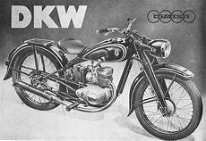 1944 dkw rt 125 museum exhibit 360carmuseum