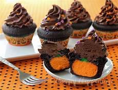 muffins deko k 252 rbis muffins muffins deko aequivalere