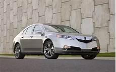 best gas mileage car 2008 acura tl gas mileage 2009