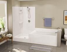 doccia e vasca shower bathtub combinations leit the bathroom