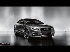 2015 audi a5 coupe lease deal nylease