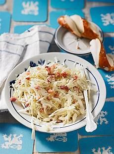 krautsalat mit speck bayrischer krautsalat mit speck engelmietz chefkoch de