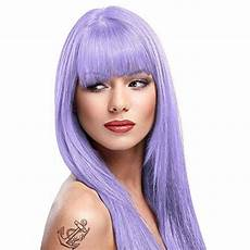 Coloration Cheveux Lilas Gt Votre Top 14 Pour 2019 Ma