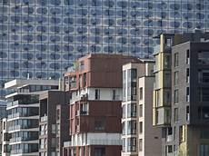 Das Beste Meine Stadt Hamburg Wohnungen In Diesem Monat