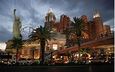 las vegas amazing city united states world for travel