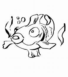 fische 00282 gratis malvorlage in fische tiere ausmalen