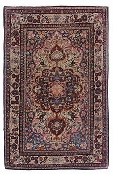 tappeti turchi antichi tappeto indiano agra xx secolo tappeti antichi cambi