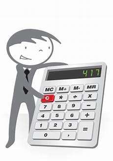 comment connaitre le prix de vente d un bien vendu le prix d un coffre fort coffre abaval