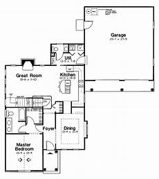 neoclassical house plans southmoor neoclassical home plan 038d 0554 house plans
