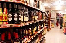 Le Whisky Alcool Pr 233 F 233 R 233 Des Fran 231 Ais Loin Devant Le