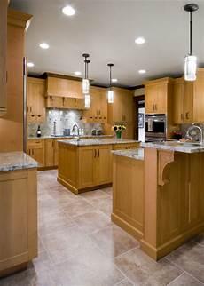 Traditional Kitchen Peninsula by Peninsula View Traditional Kitchen Chicago By The
